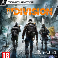 tomclancys-the-division-ps4