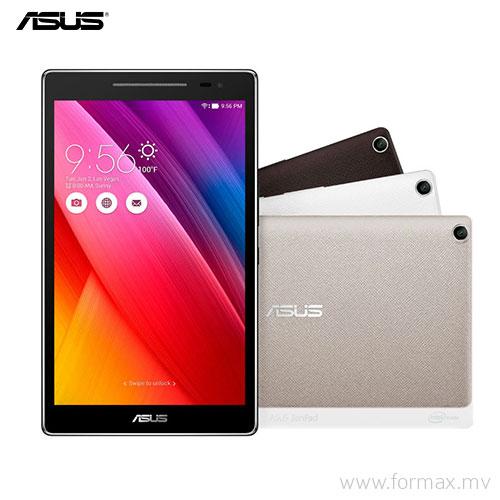 Asus ZenPad 7 0 P01V Z370CG